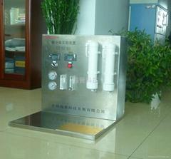 實驗室膜分離設備