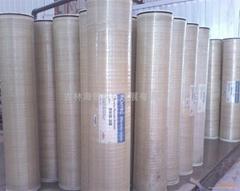 納濾膜脫鹽純化設備