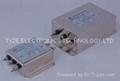 Power line filter For Inverter