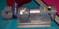 轉子泵 4