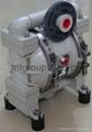 隔膜泵 2
