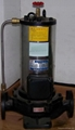 屏蔽泵 5