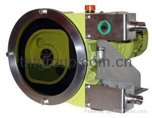 軟管泵 2