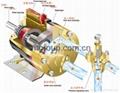 高壓多柱塞隔膜泵  5