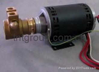葉片泵 2