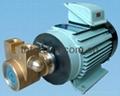 葉片泵 3