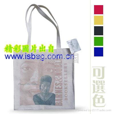 cotton bag,recycle bags,canvas bag, shopping bags