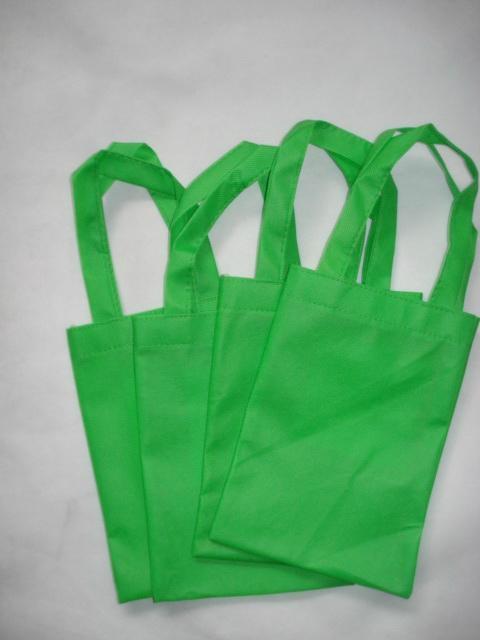 环保型无纺布袋 1