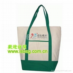 eco bag ,tote bag.shopping bag