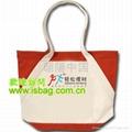 購物袋 1