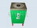 水磨LCD濕磨TP金鋼砂石26