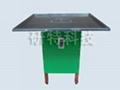 TPLCD水磨濕磨金剛砂工作台