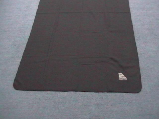 Printed Polar Fleec Blanket 2