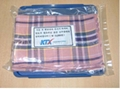 Airline Flame Retardant Blanket 1