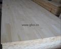 Pine Finger-Joint Board