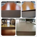 Melamine Plywood  3
