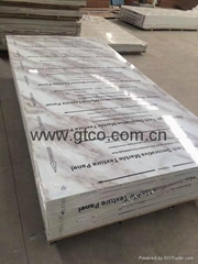 UV Coated Marble -Imitated Board