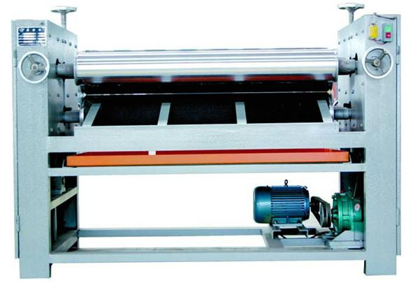 1400mm Glue Spreader