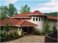 Stone Coated Metal Roof Tile 3