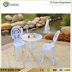 Outdoor Leisure Furniture