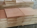 Special Size Plywood