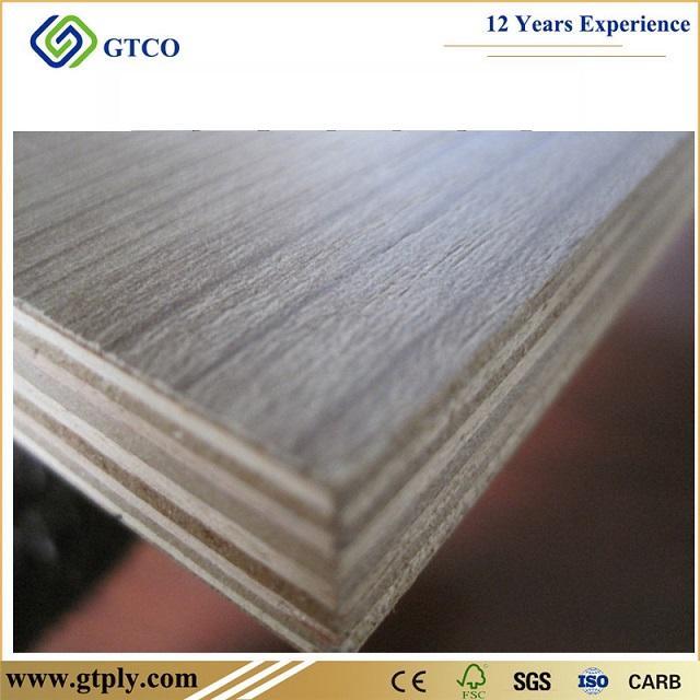 Melamine Plywood 5