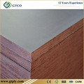 Brown Film Faced Plywood (Hot Product - 1*)