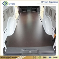 Car Flooring Plywood