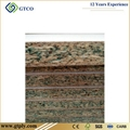 Melamine Chipboard
