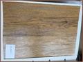 Synchronized Melamine Plywood