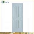 White Premier Door Skin