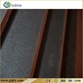 Antislip Film Faced Plywood