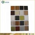 Melamine Color Catalogue