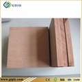 DIL Plywood (INDIA)