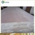 Lath Plywood