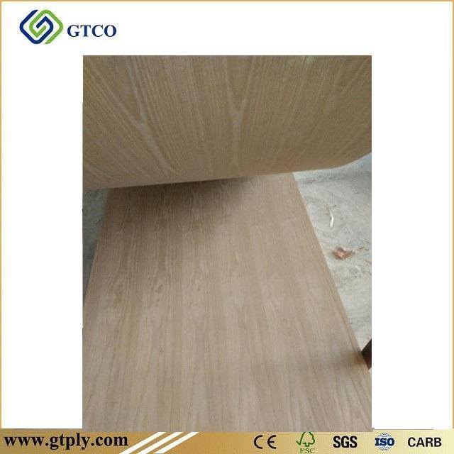 Ash Door Skin Plywood