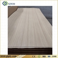 White Engineer Veneer