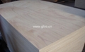 Mersawa Plywood