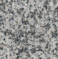 G655 Granite Tiles and S