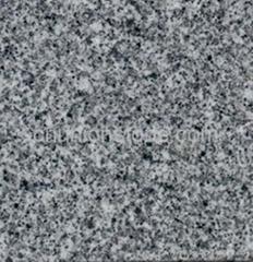 G614 Granite Tiles