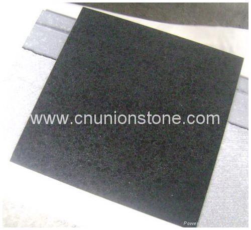 G684 Granite Tiles 1