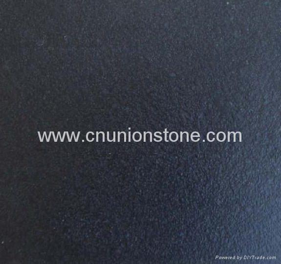 G684 Granite Tiles 2