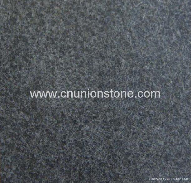 G684 Granite Tiles 3