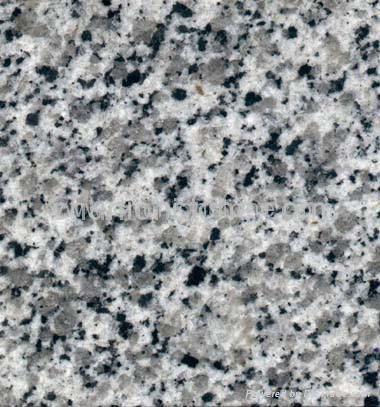 G640 Lunar Pearl Granite 1
