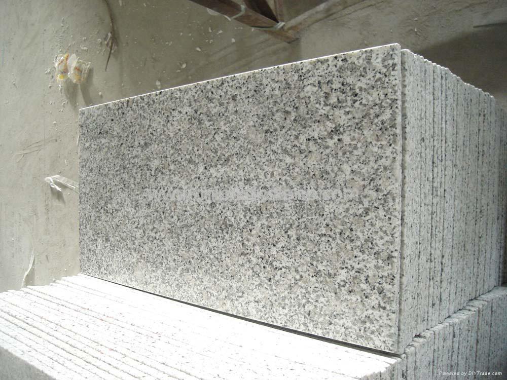 G640 Lunar Pearl Granite 3