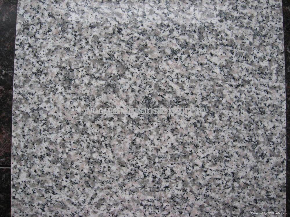g623 rosa beta granite union stone china manufacturer granite slate marble granite. Black Bedroom Furniture Sets. Home Design Ideas