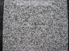 G623 Rosa Beta Granite