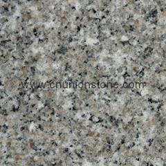 G636 Beige Rosa Granite