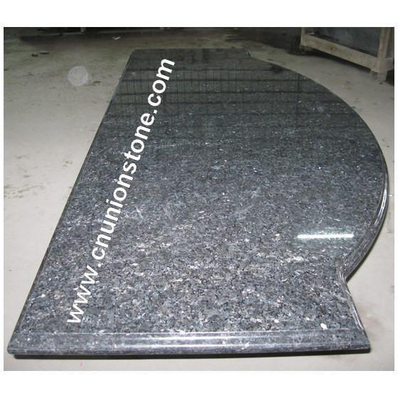 Granite Kitchen Top 3