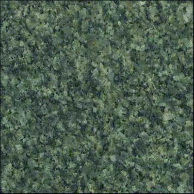 Green Granite Union Stone Granite Tiles China